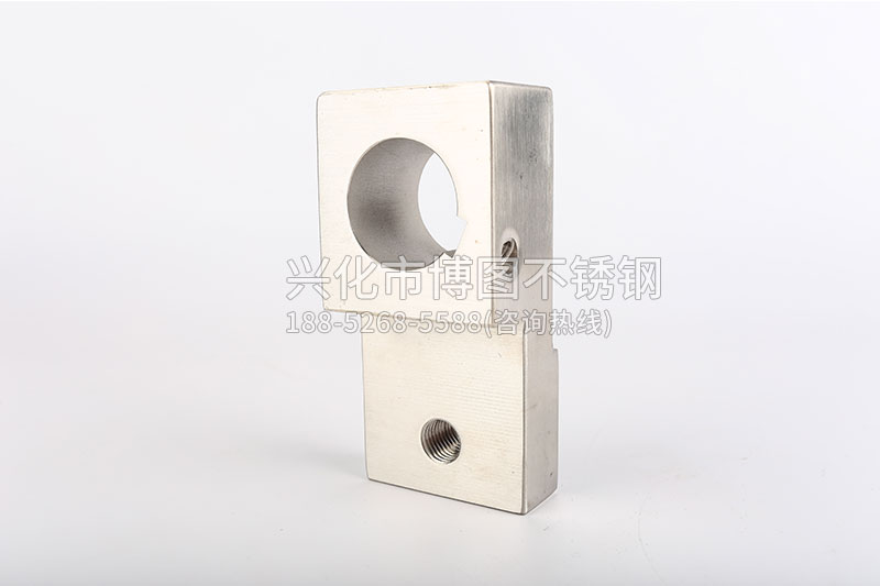 不锈钢铸件3