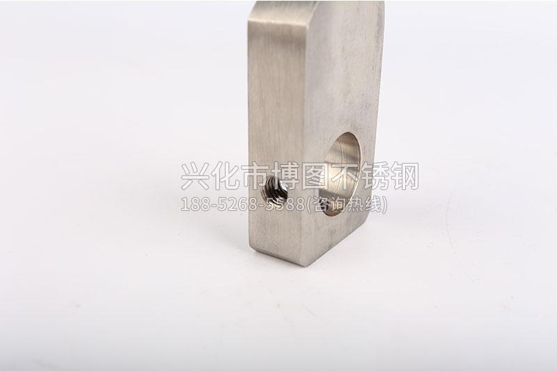 不锈钢铸件4