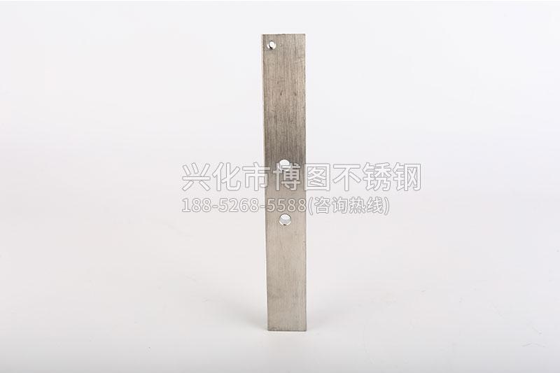 不锈钢铸件6